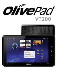 Olive-Pad-VT200--