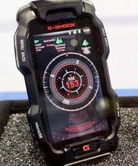 Casio-G-Shock-Smartphone