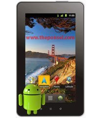 DGE-Mobile-E139