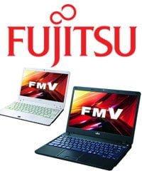 Fujitsu-Lifebook