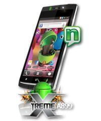 S-Nexian-Xtreme-A899