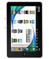 SPC-P1-Tablet