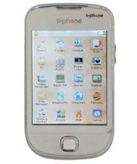 TiPhone-T306