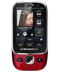 Venera-Prime-601