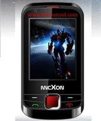 Micxon-CX18-Transformers