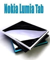 Nokia-Lumia-Tab--