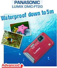 Panasonic-Lumix-DMC-TS20