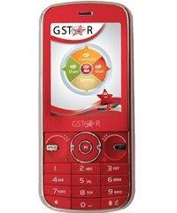 GSTAR-B89-