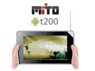 Mito T200