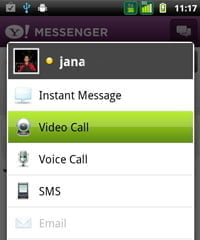 Video-call--