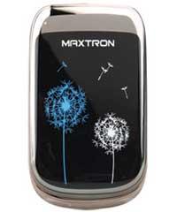 Maxtron-Chibi