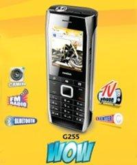 S-Nexian-WOW-G255