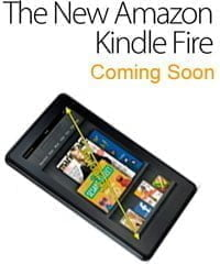Amazone-Kindle-Fire-10-inci