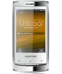 Asiafone-AF-909i