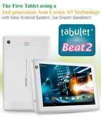 Tabulet-Beat2