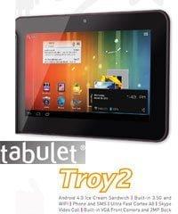 Troy-2