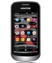 Asiafone-AF-888