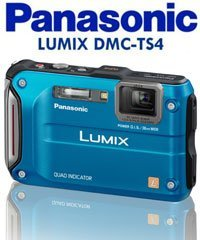 panasonic lumix dmc ts20 manual
