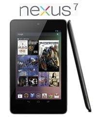 Asus-Google-Nexus-7