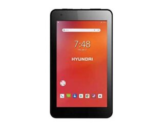 Hyundai Tablet PC