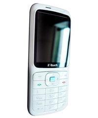 K-Touch-B2015-Donato