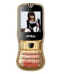 Vitell-V509_
