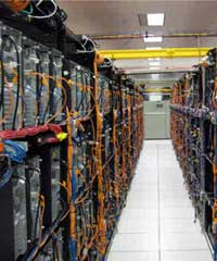 Jaringan-Internet-Iran