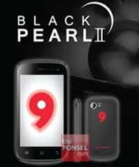 Ninetology-Black-Pearl-II
