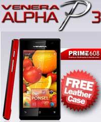 Venera-Alpha-P3-Prime-608