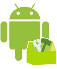 android_repair