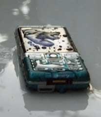 handphone_basah