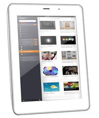 Advan-Vandroid-T5A-Mirip-iPad-Mini