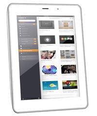 Advan-Vandroid-T5A-Mirip-iPad-Mini
