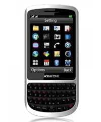 Asiafone-AF991