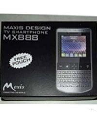 Maxis-MX888