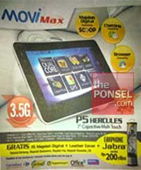 Movi-Max-P5-Hercules