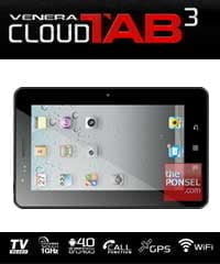 Venera-Cloud-Tab-3_