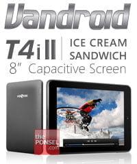 Advan-Vandroid-T4i-II-Dual-core
