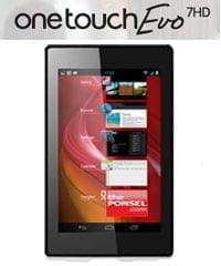 Alcatel-One-Touch-Evo-7-HD