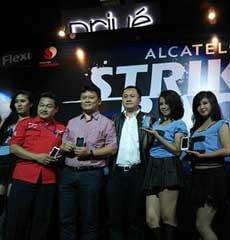 Bundling-Alcatel-OT-D662-Telkomsel