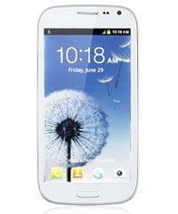 HDC_Galaxy_S3_i9300