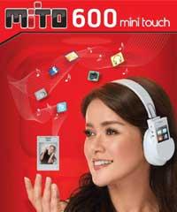 Mito-600