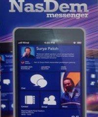 Nasdem-Phone-ND950_Nasdem-Phone-ND930