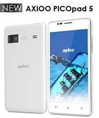 New-Axioo-Picopad-5