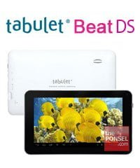 Tabulet-Beat-DS