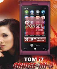 Tom-i7-Cruise-MI-5-Series