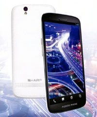 sharp-aquos-phone-sh930w