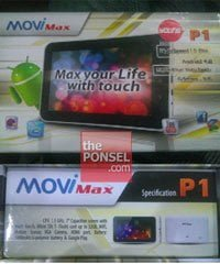 Movi-Max-P1-Young