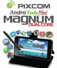 Pixcom-AndroTab-Mini-Magnum--