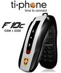 TiPhone-F10C